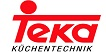 Website TEKA Spain chính thức tại Việt Nam !