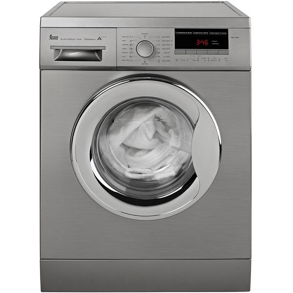 Máy giặt Teka TK4 1270