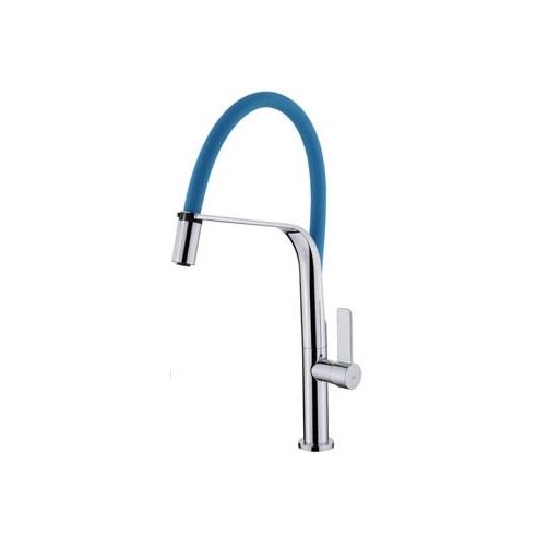 voi-rua-bat-teka-formentera-977-blue