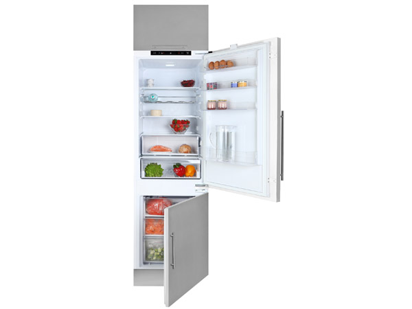 Tủ lạnh Teka CI3 350 NF