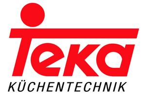 Sửa bếp từ, bếp điện hồng ngoại Teka ở đâu TPHCM – Trung tâm bảo hành Teka ở tại Hồ Chí Minh
