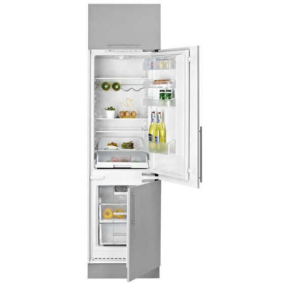 Tủ lạnh Teka CI2 350