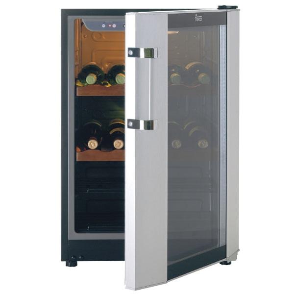 Tủ đựng rượu Teka RV 26E