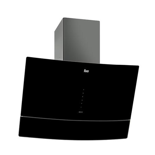 may-hut-mui-teka-dvu-590-black