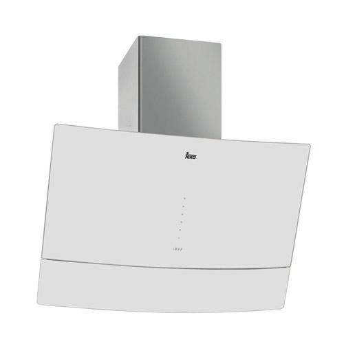 may-hut-mui-teka-dvu-590-white