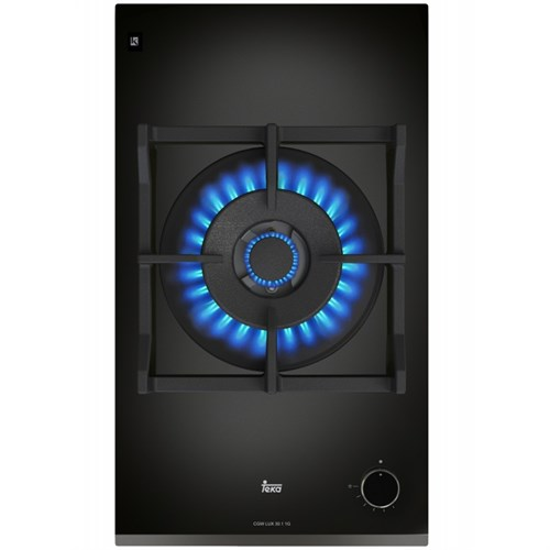Bếp Domino Teka CGW LUX 30.1 1G